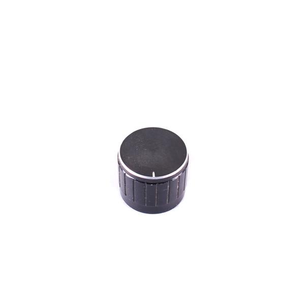 Potentiometer - Knopf Caddyone 500-750