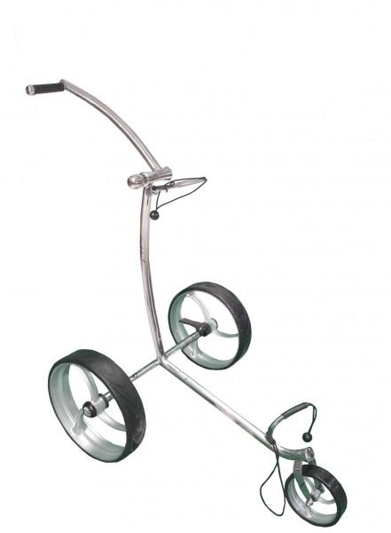Design Golf Trolley Caddyone S10