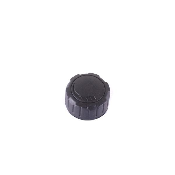 Caddyone Potentiometer - Knopf für Modell 300-350