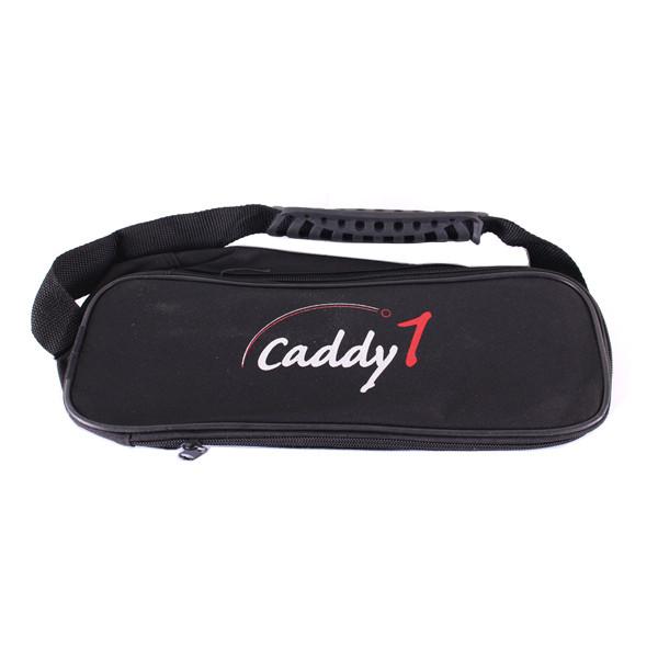 Batterietasche 24 V Blei-Gel-Akku f. Caddyone