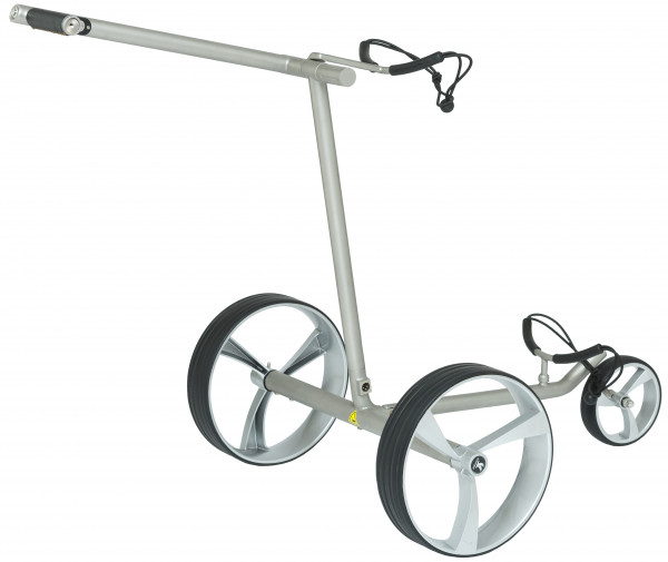 Elektro Golftrolley Spirit