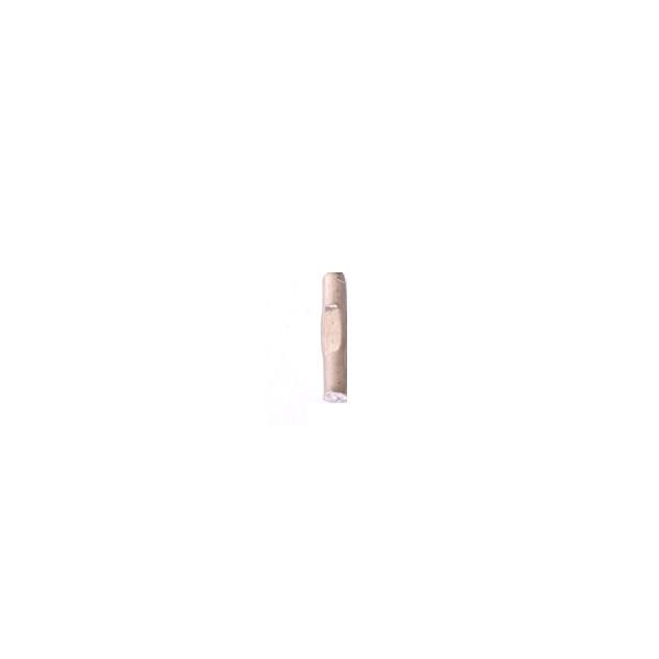 4er Set Achssplint Stahl Caddyone 450 / 650 / 700